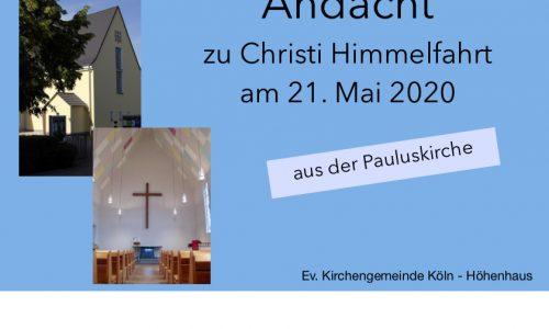 Thumbnail_Himmelfahrti_Web